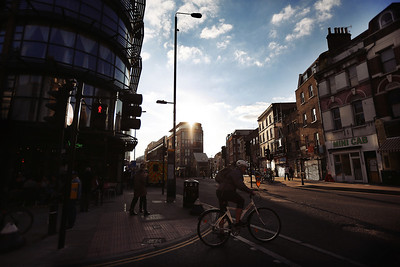 London_2013