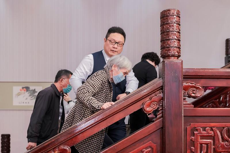 婚禮攝影|高雄圓山-54.jpg
