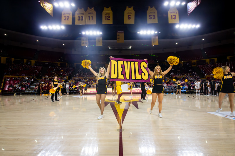 ASU_Womens_Basketball_083.jpg