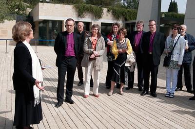 Evangelical Lutheran Church of Finland