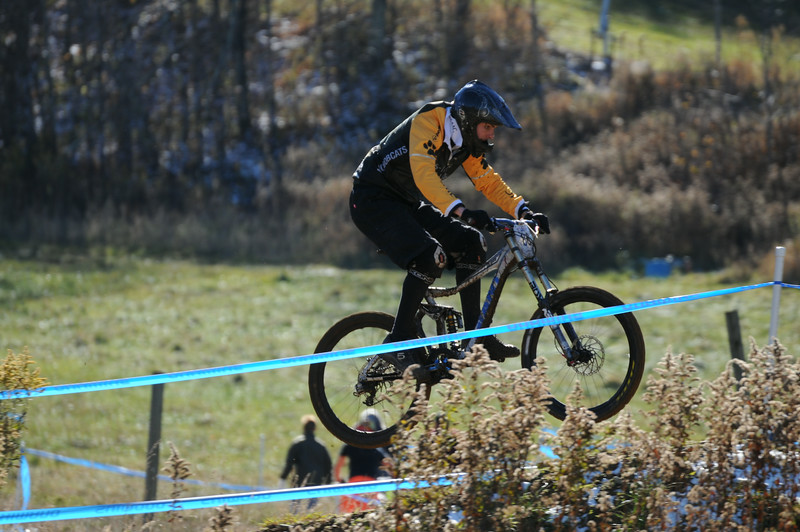 2013 DH Nationals 1 199.JPG
