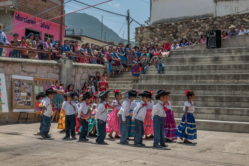 San-Miguel-Artisans-Fair.jpg