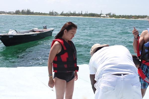 9/2014-Bahamas