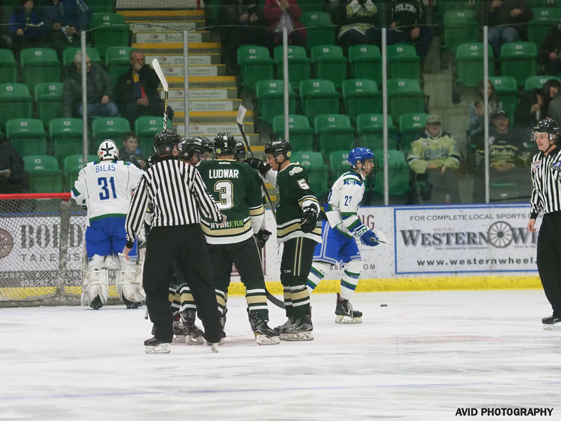 Okotoks Oilers RBC Night November 16 (23).jpg