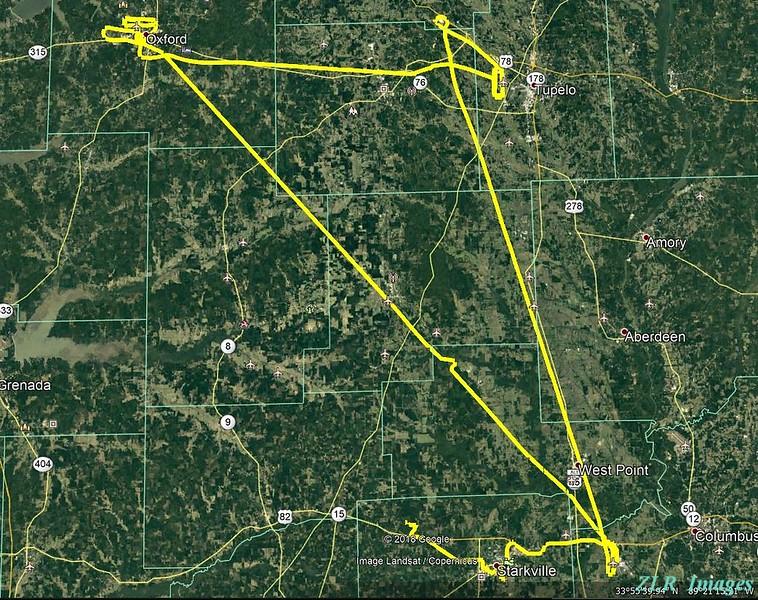 GPS_MAP.jpg