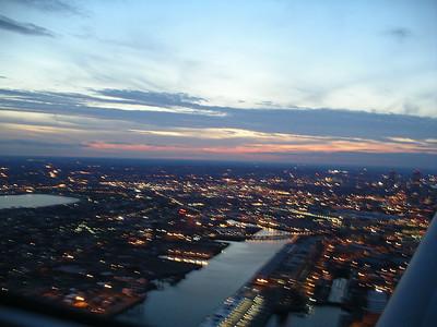 Boston 04