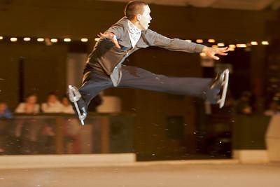 Ice Show 2009