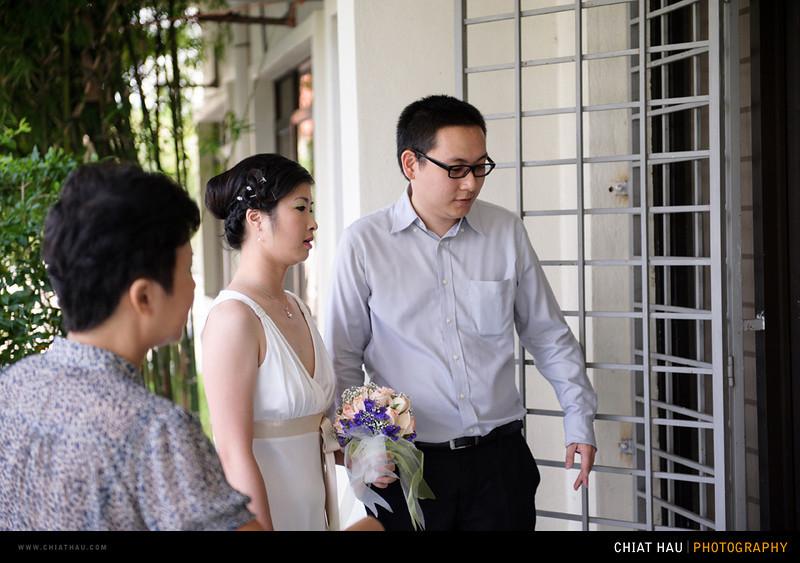 Chiat Hau Photography_Wedding_Mun Wai_Alex_ROM-10.jpg