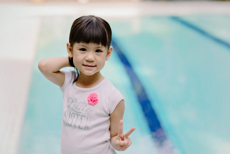 Lovely_Sisters_Family_Portrait_Singapore-4460.JPG