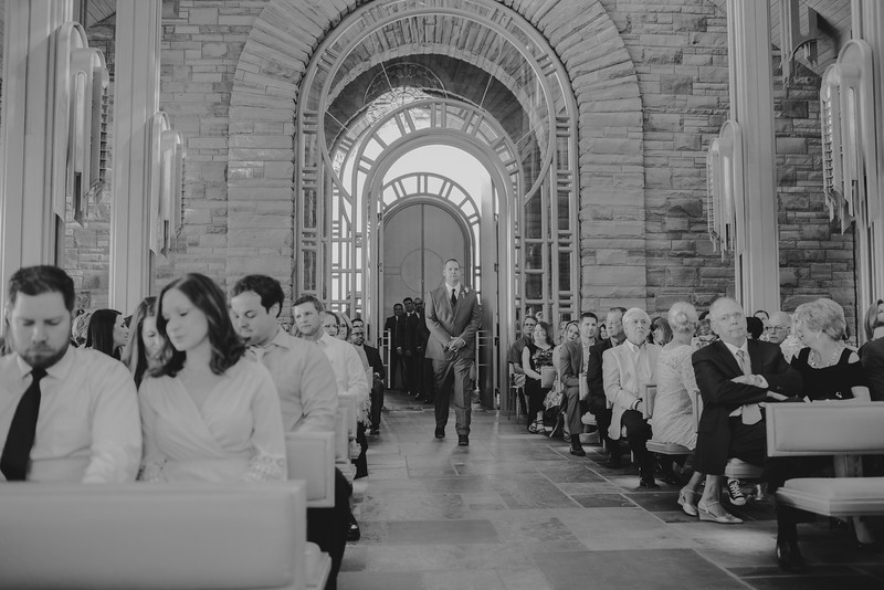 Amy+Andy_Wed-0238 (2).jpg