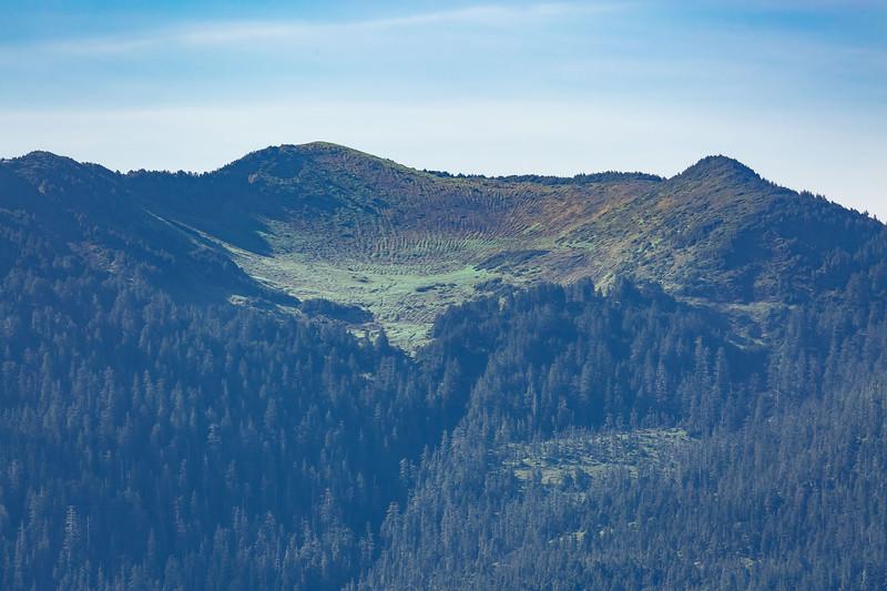 Sitka mountaintop.jpg