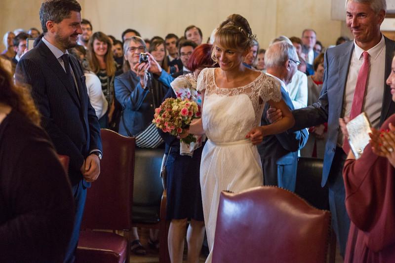 Paris photographe mariage 26.jpg