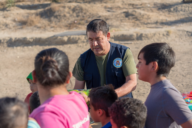 Angelsofcharity2017Mexico-145.jpg