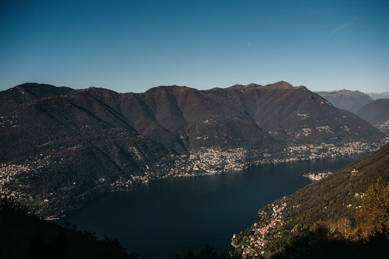 Lake Com &  Lake Lugano Adventure-98.jpg