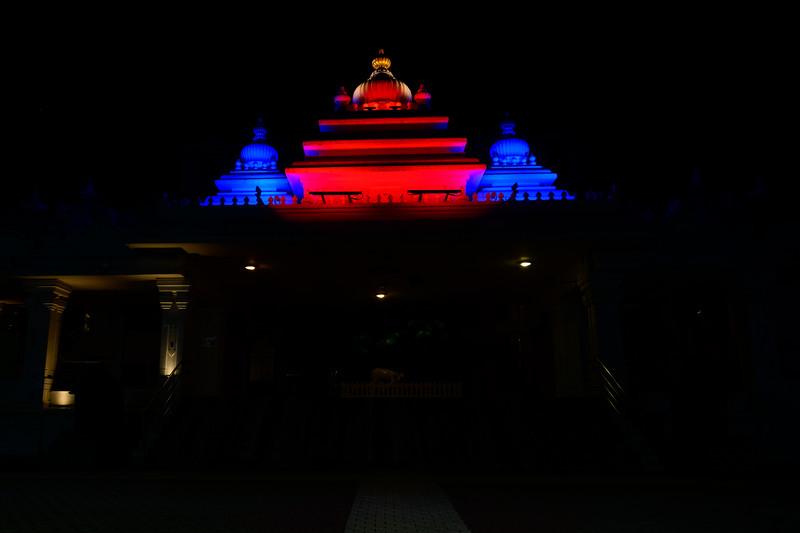 2019-12-Ganesh+Supriya-5457.jpg