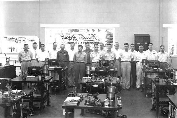 Ford Plant Employee Training-1950.jpg