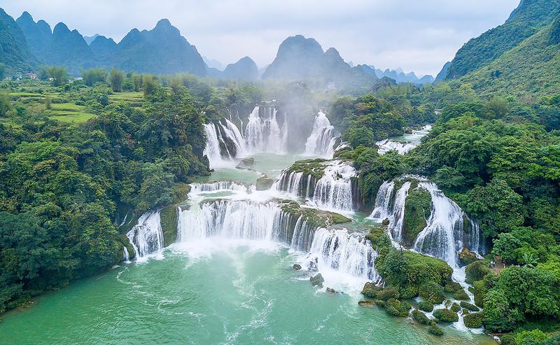 Vietnam Ban Gioc Falls_DJI_0071.jpg