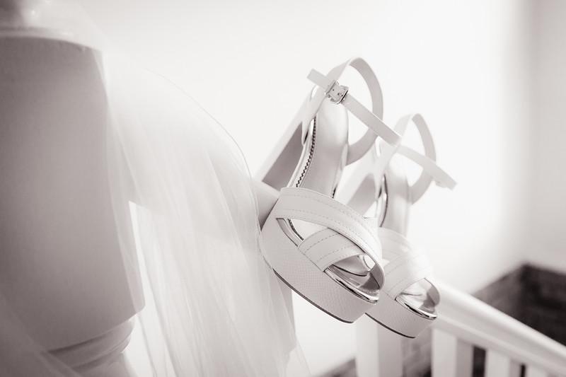 988_Black-and-White_She_Said_Yes_Wedding_Photography_Brisbane.jpg
