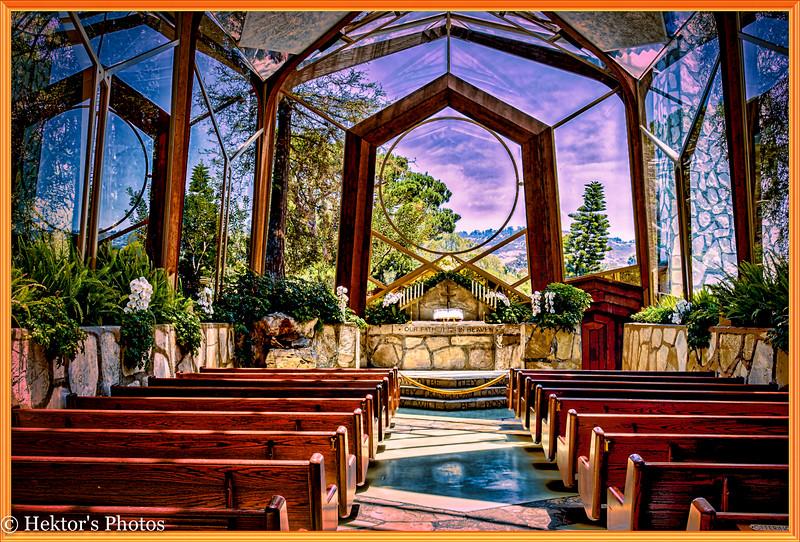 Wayfarers Chapel-10.jpg