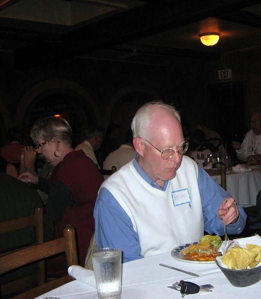 Stewardship Dinner Oct 2009 099.jpg
