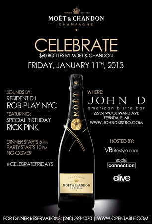 John D 1-11-13 Friday