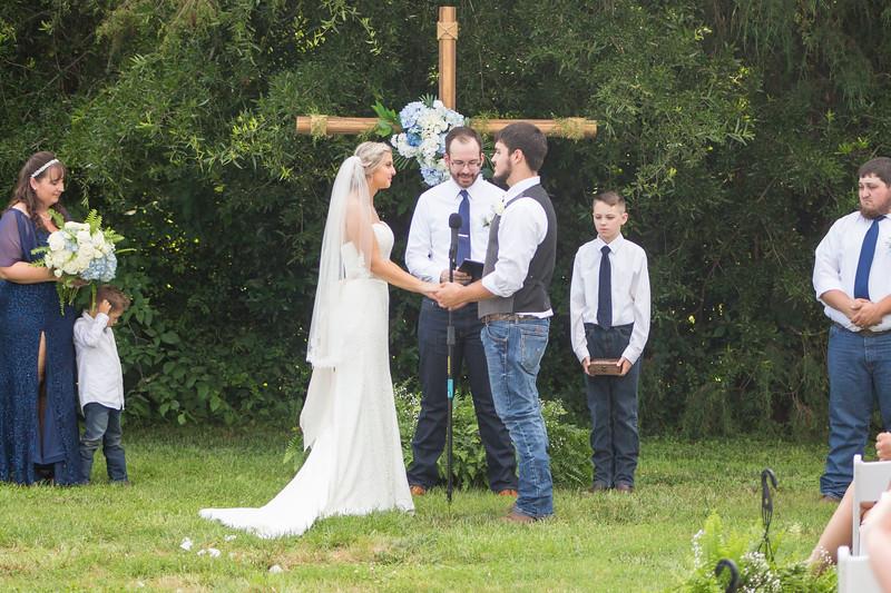 Wedding_91.jpg