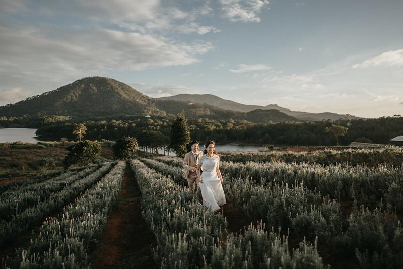 Carmen & Chester Pre Wedding Dalat Mui Ne-38232.jpg