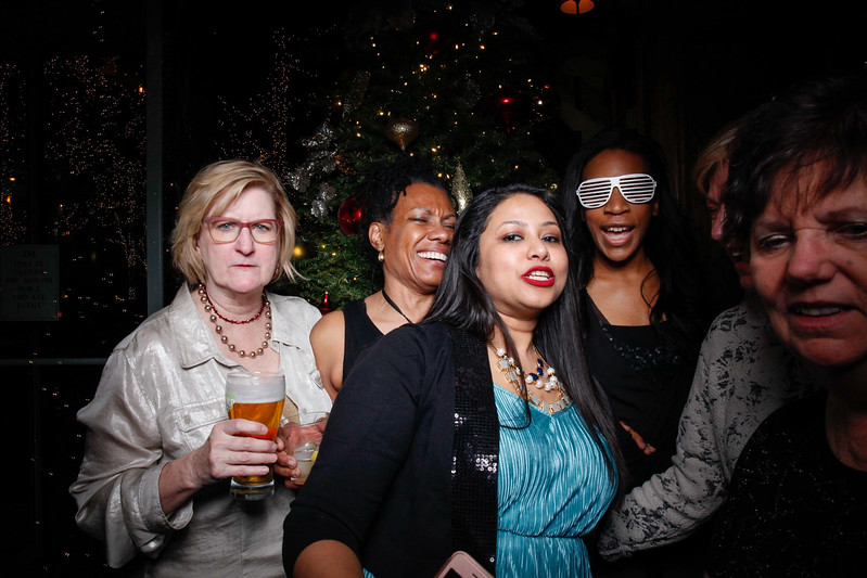 MorneauShepellHolidayParty-53.jpg