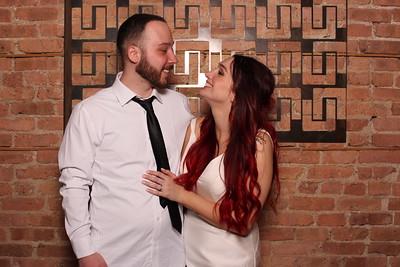 05-26-19 Alyssa Braun-Jamison Stortz Wedding
