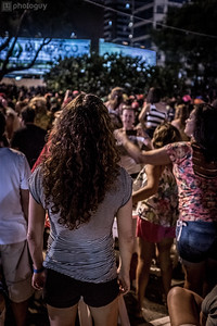 20140126_CARNAVAL_ARACAJU_BRAZIL (12 of 66)