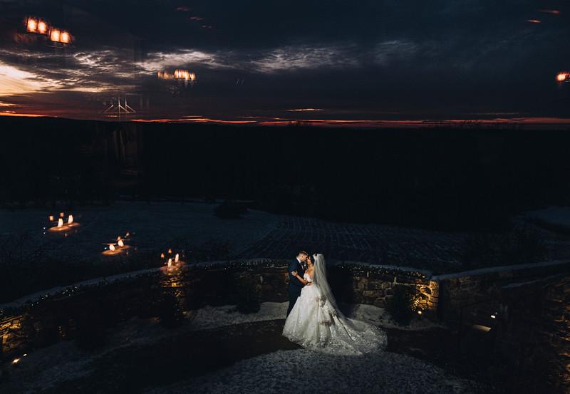 wedding (20 of 23).jpg