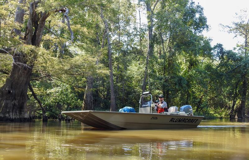 NRR_TPWD boat-8413.jpg