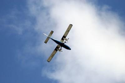 USAF Wings of Blue