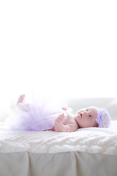 Baby Nya Newborn-9907.jpg