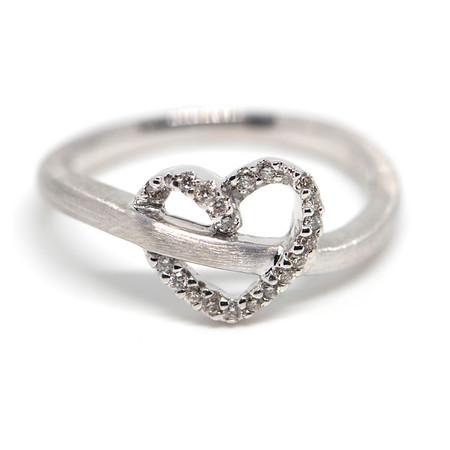 Dominic's Fine Jewelry - Full Res