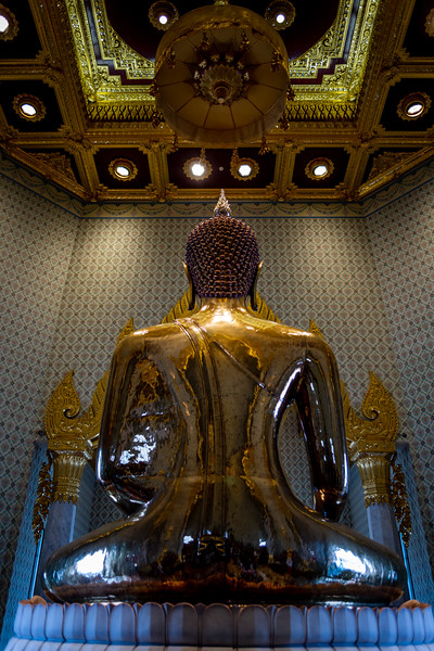 Thailand-020-4.jpg