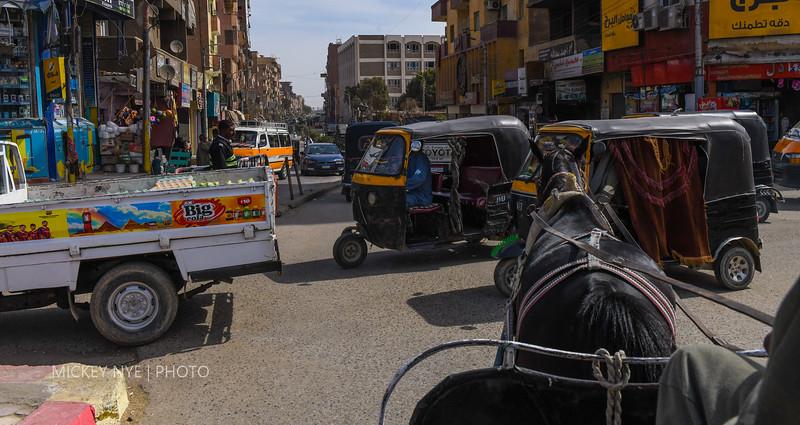020820 Egypt Day7 Edfu-Cruze Nile-Kom Ombo-6210.jpg