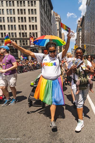NYC-Pride-Parade-2019-2019-NYC-Building-Department-14.jpg