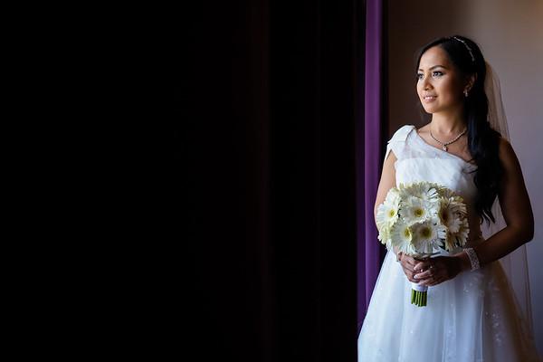 A91990Emmanuel&Sandra_GrandPalladium_Weddings_53photosflat_DHL