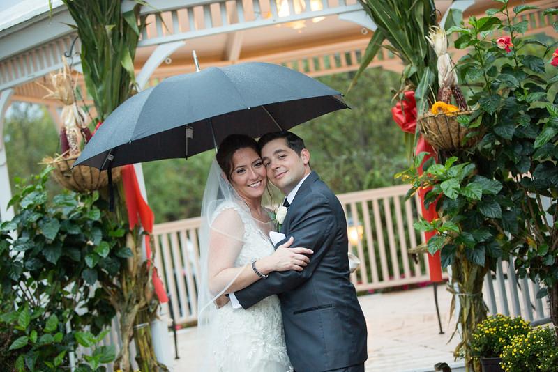 0614_loriann_chris_new_York_wedding _photography_readytogo.nyc-.jpg