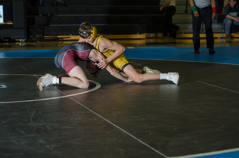 Carroll County Wrestling 2019-1020.jpg