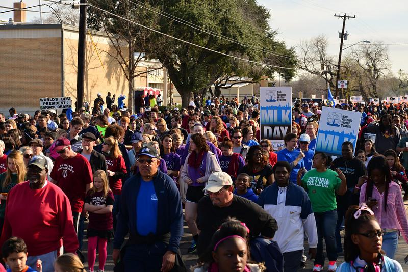 MLK March N (146).JPG