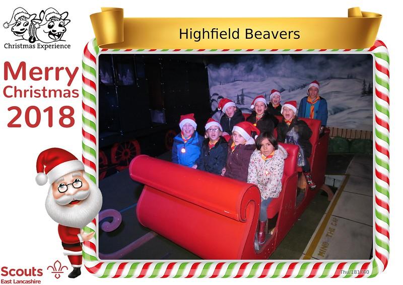 181740_Highfield_Beavers.jpg
