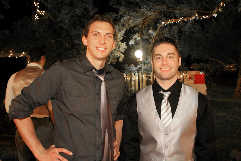 Lindsey & Josh 262.jpg