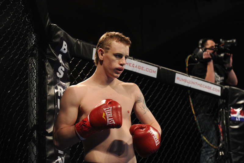 RITC 45 B11 Mitch Pearson def Brendan Blacquier -0004.jpg