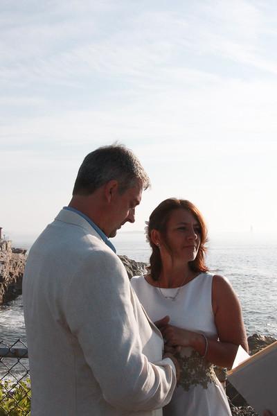 Angela and Brian-49.jpg