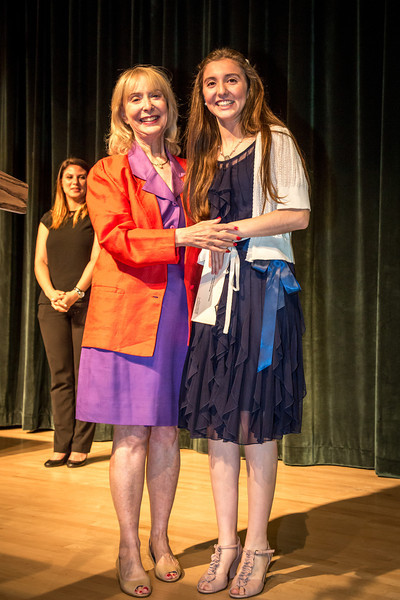 MaryJo-Scholarship-2014-4476.jpg