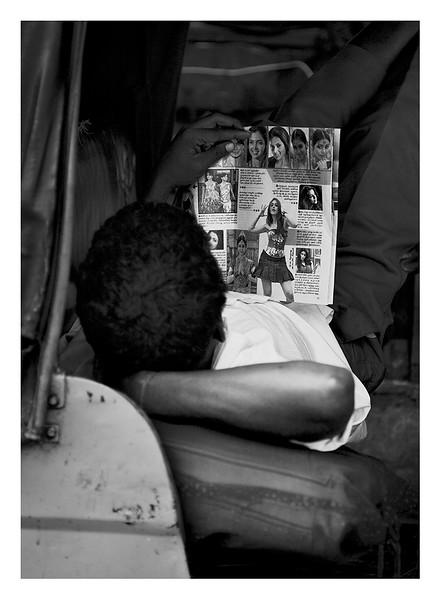 Mumbai2012_0001.jpg