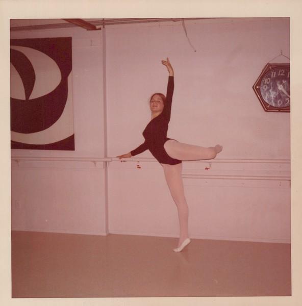 Dance_2116.jpg