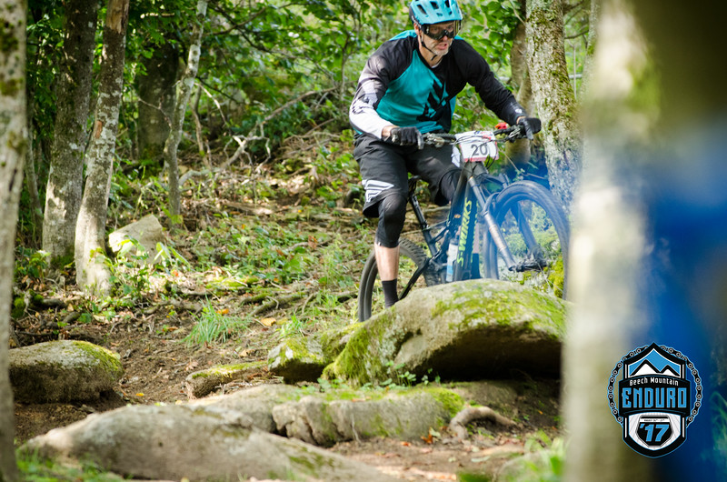2017 Beech Mountain Enduro-95.jpg